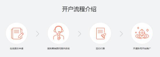 云南网站建设
